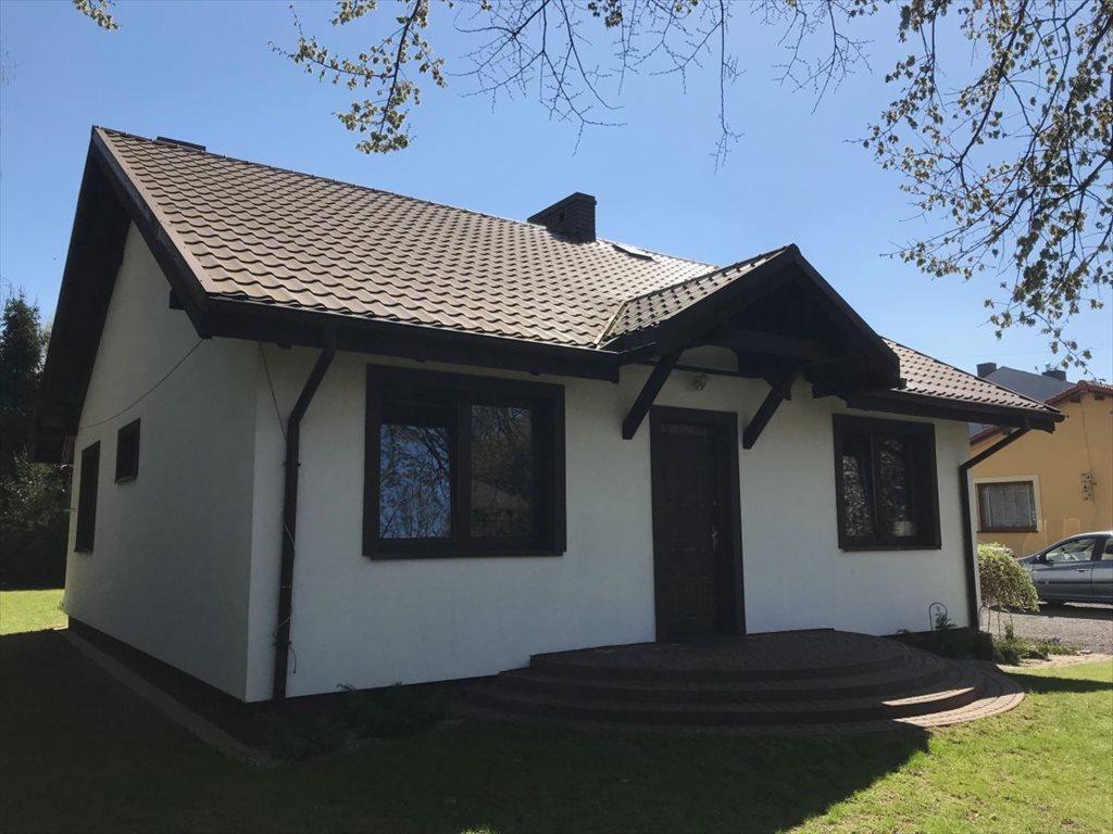 Dom na sprzedaż Suchy Las  2090m2 Foto 1