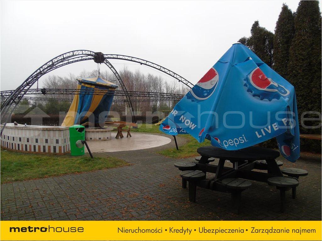 Lokal użytkowy na wynajem Franciszkowo, Iława  110m2 Foto 2