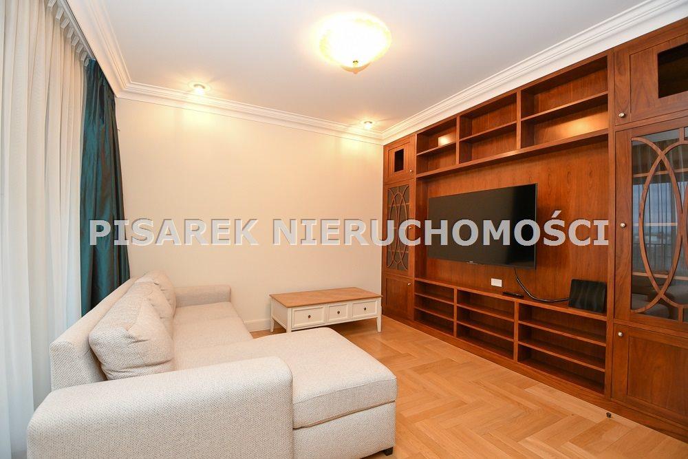 Mieszkanie na sprzedaż Warszawa, Śródmieście, Centrum, Górskiego  180m2 Foto 7