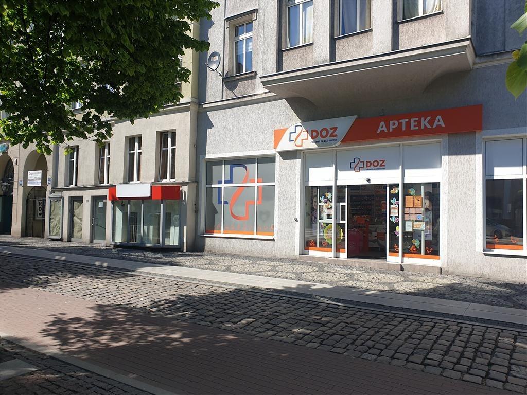 Lokal użytkowy na sprzedaż Słupsk, Śródmieście, Wojska Polskiego  120m2 Foto 5