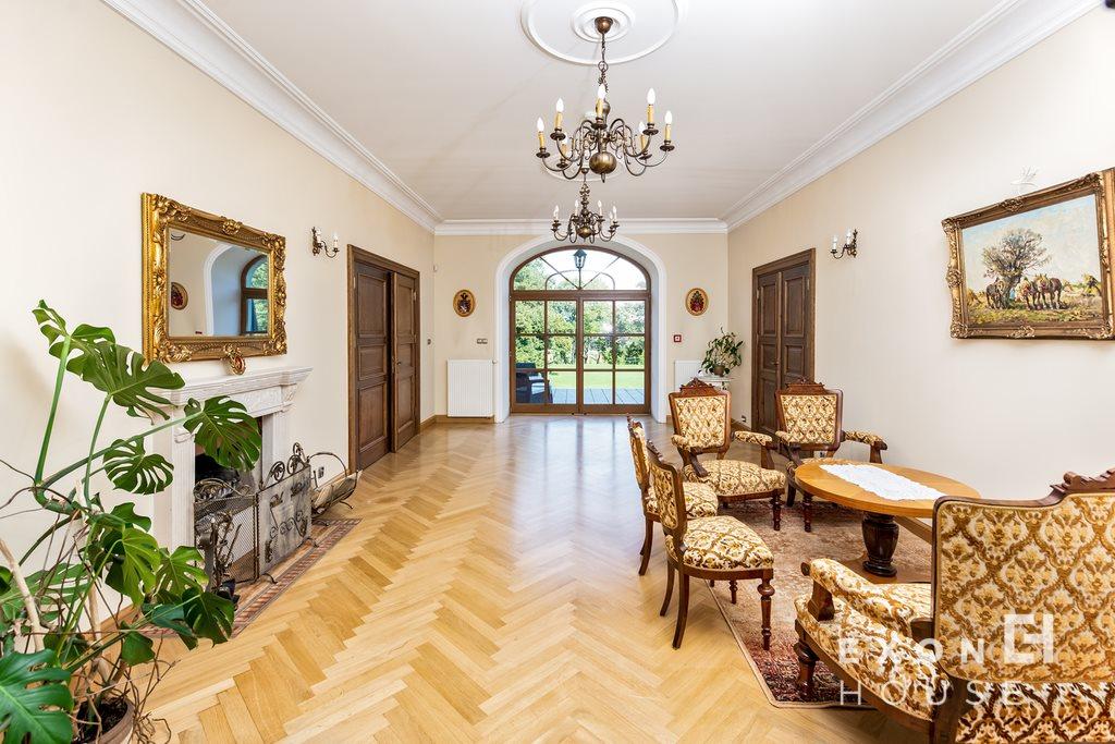 Dom na sprzedaż Góra  1950m2 Foto 4