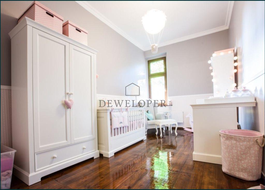 Mieszkanie na sprzedaż Mysłowice, Bernarda Świerczyny  160m2 Foto 6