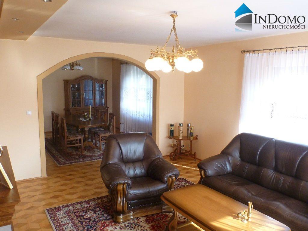 Dom na sprzedaż Piotrków Trybunalski  219m2 Foto 3