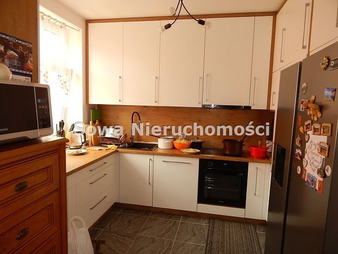 Mieszkanie na sprzedaż Wałbrzych, Podgórze  145m2 Foto 2