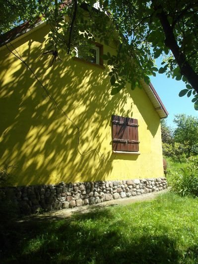 Dom na sprzedaż Budy  120m2 Foto 5