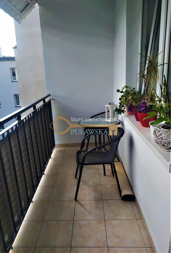 Mieszkanie trzypokojowe na sprzedaż Milanówek, Mieszkanie w Milanówku 63,50m2, 3 pokoje.  64m2 Foto 3