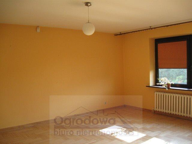 Dom na sprzedaż Warszawa, Wawer, Marysin Wawerski  360m2 Foto 7