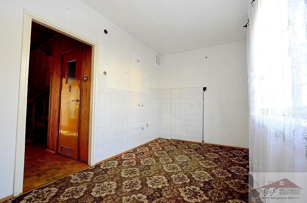 Dom na sprzedaż Jarosław, Ludwika Solskiego  220m2 Foto 9