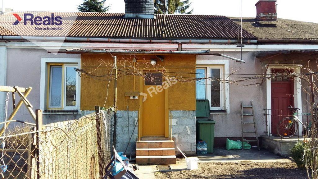 Dom na sprzedaż Ząbki  20m2 Foto 6