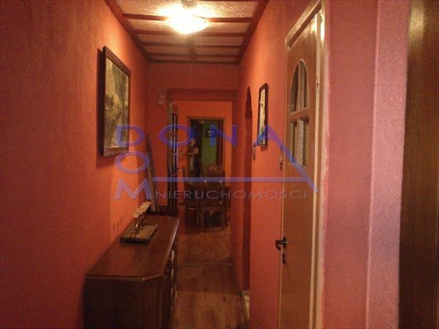 Mieszkanie czteropokojowe  na sprzedaż Łódź, Śródmieście, Okolice Rynku Barlickiego  73m2 Foto 7