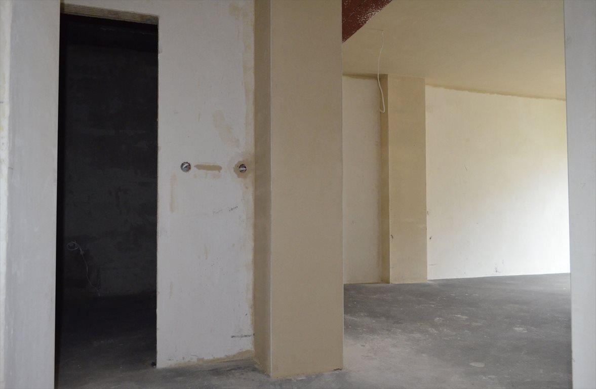 Mieszkanie trzypokojowe na sprzedaż Jelenia Góra, Zabobrze, Jana Kiepury, Jana Kiepury  67m2 Foto 8