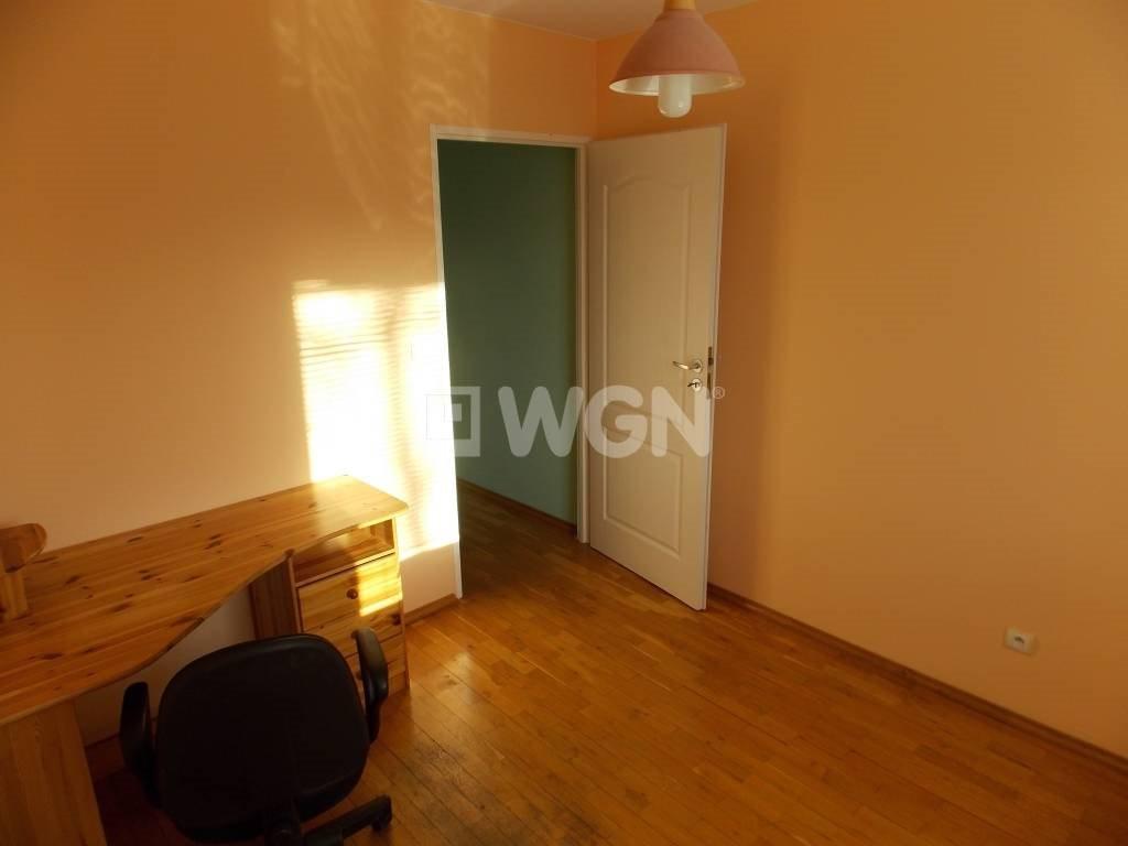 Mieszkanie na sprzedaż Legnica, żołnierska  67m2 Foto 13