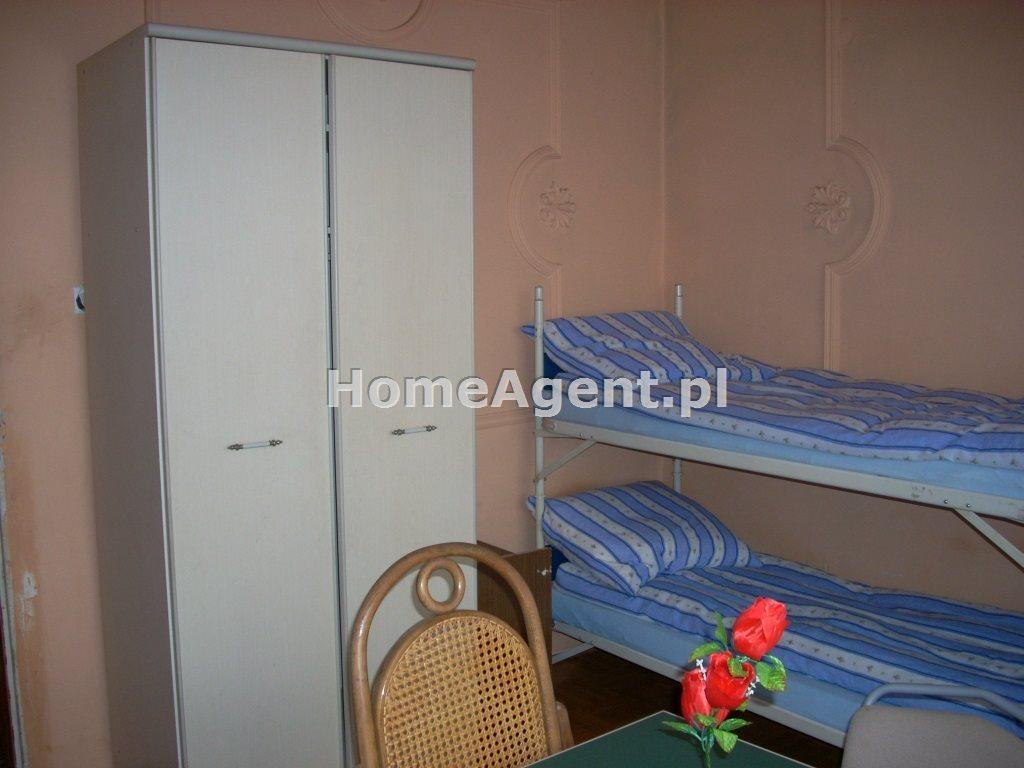 Dom na wynajem Sosnowiec, Pogoń  160m2 Foto 9