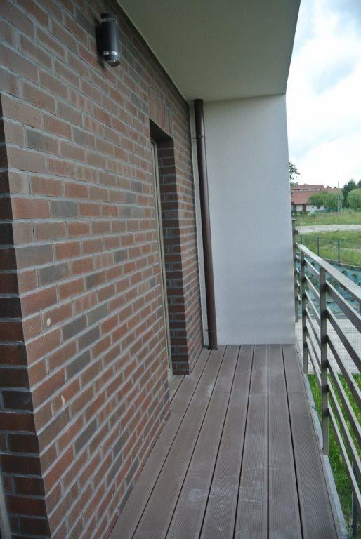 Dom na sprzedaż Kielce, Słoneczne Wzgórze  78m2 Foto 4