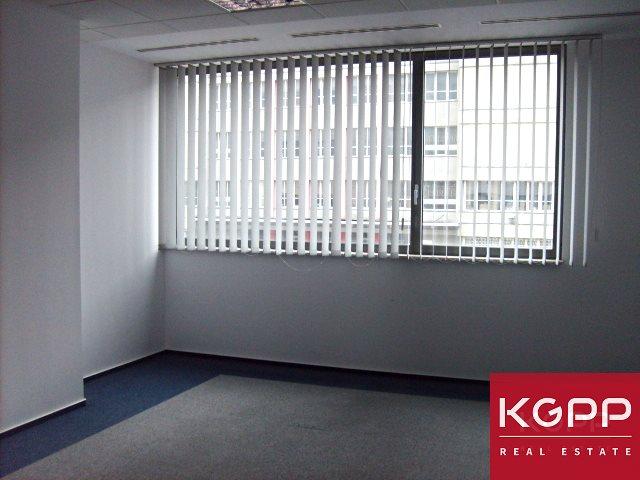 Lokal użytkowy na wynajem Warszawa, Mokotów, Służewiec, Wincentego Rzymowskiego  1340m2 Foto 6