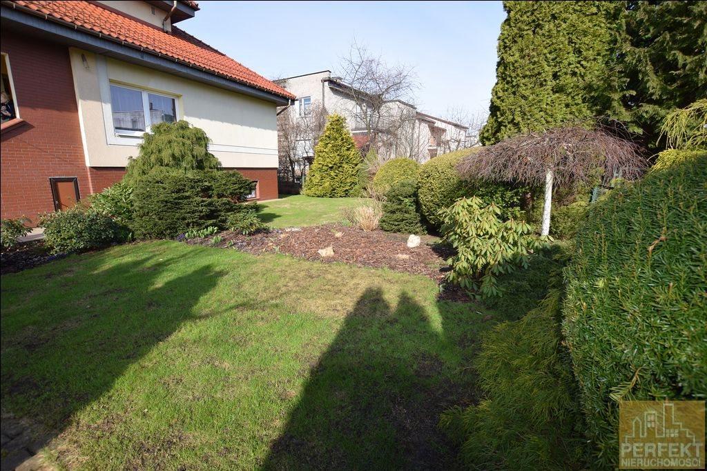 Dom na sprzedaż Olsztyn, Likusy, Jagodowa  348m2 Foto 2