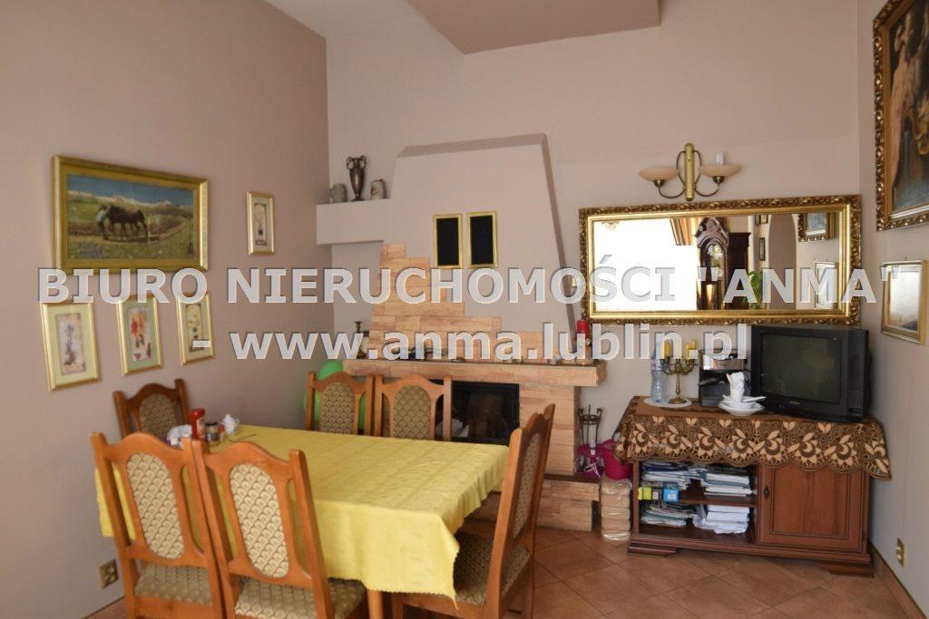 Dom na sprzedaż Lublin, Sławinek, I Górka Sławinkowska  400m2 Foto 8