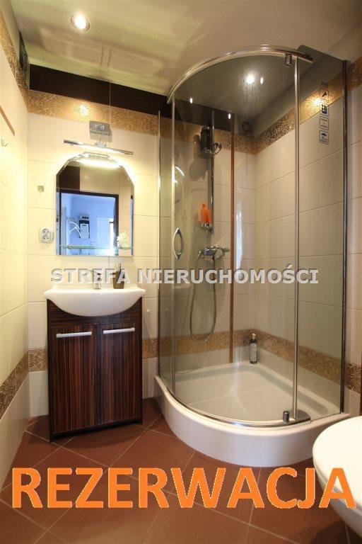 Dom na sprzedaż Swolszewice Małe  75m2 Foto 6