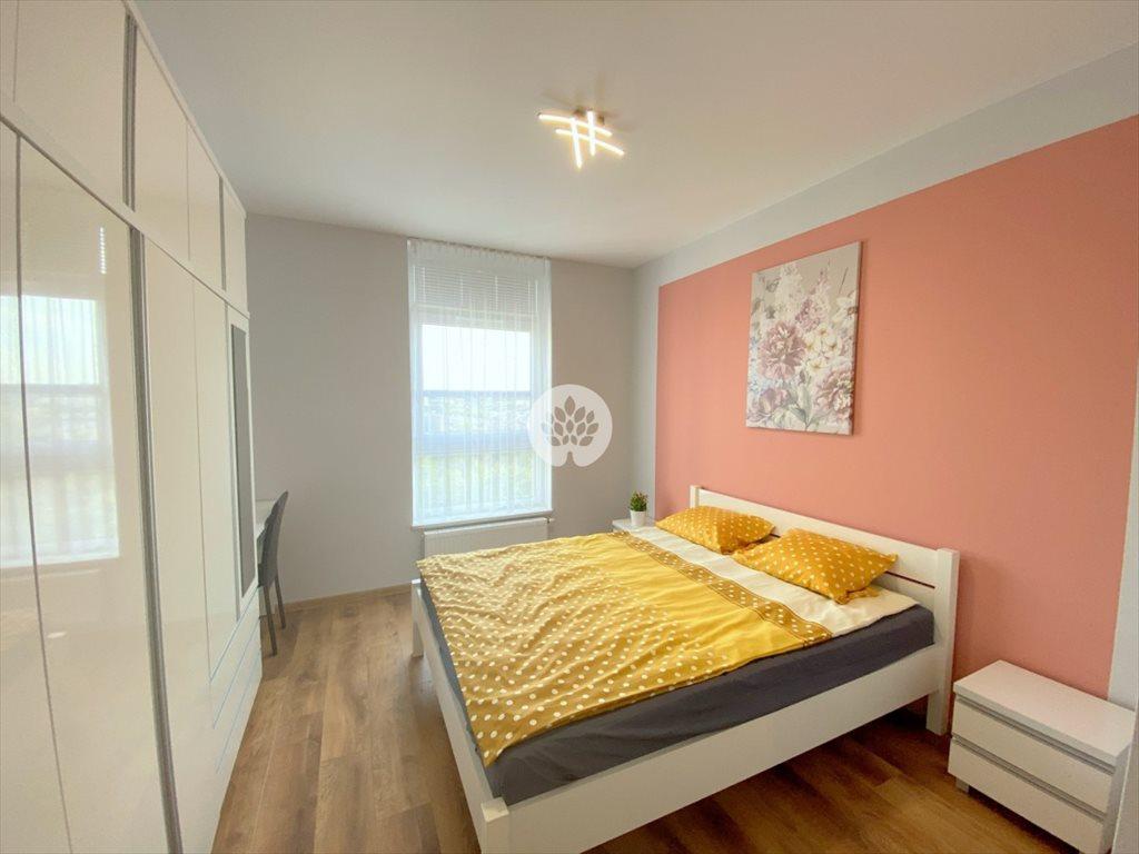 Mieszkanie dwupokojowe na sprzedaż Bydgoszcz, Bartodzieje, Koszalińska  65m2 Foto 6