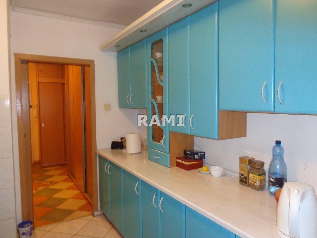 Mieszkanie dwupokojowe na sprzedaż Sosnowiec, Zagórze, Stańczyka  53m2 Foto 9