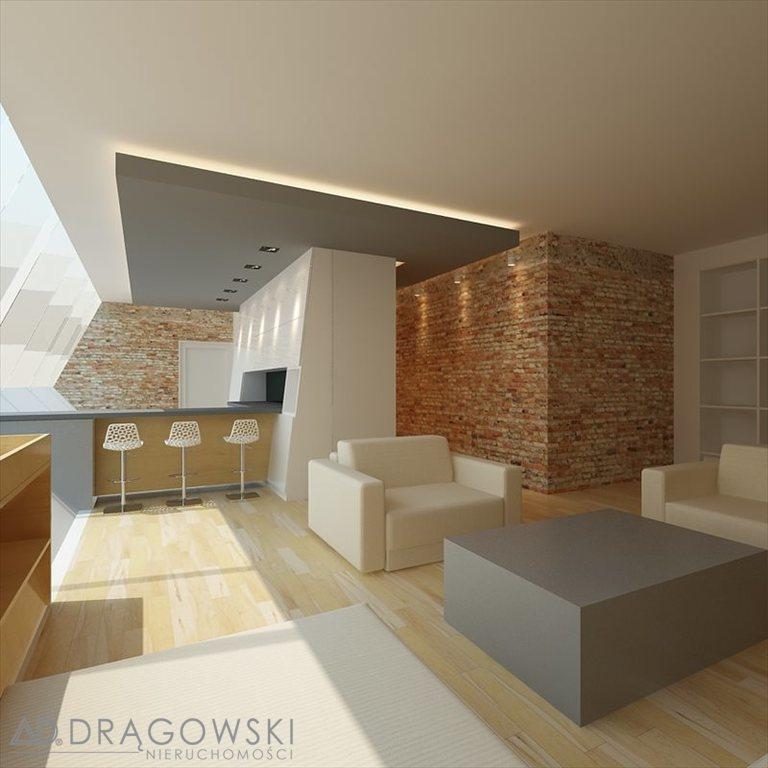 Dom na sprzedaż Warszawa, Śródmieście  772m2 Foto 7