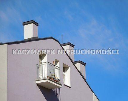 Działka inna na sprzedaż Pszczyna, Pszczyna, Centrum  1512m2 Foto 2