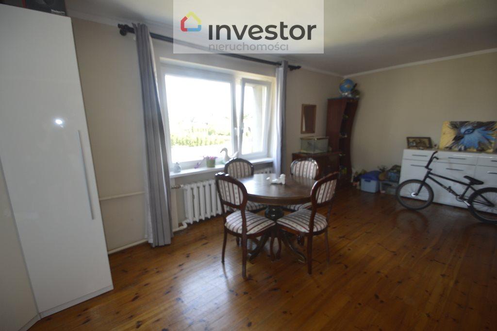 Dom na sprzedaż Bralin  190m2 Foto 10