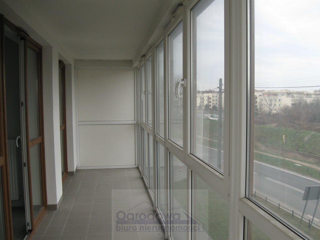 Mieszkanie czteropokojowe  na sprzedaż Warszawa, Włochy, Raków, Instalatorów  108m2 Foto 10