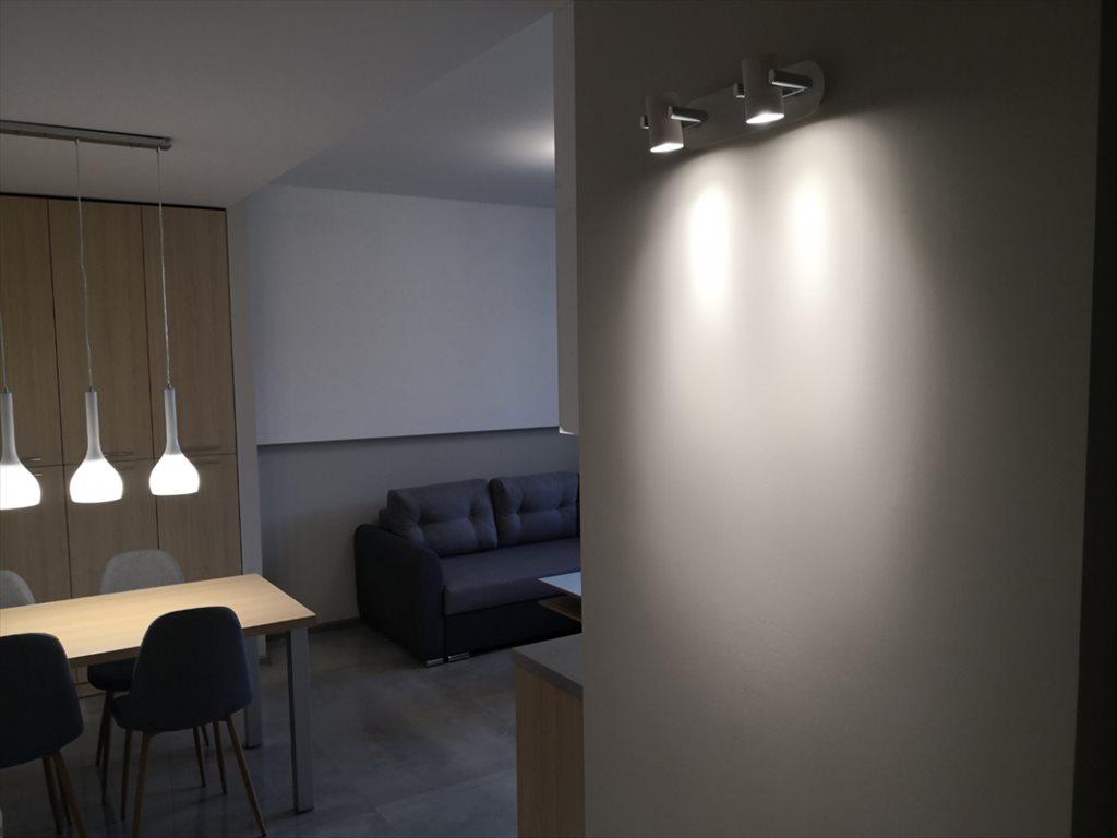 Mieszkanie dwupokojowe na wynajem Warszawa, Wola, KASPRZAKA-Ciche  43m2 Foto 2