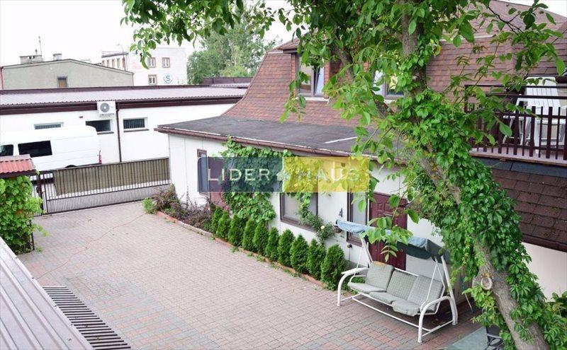 Lokal użytkowy na sprzedaż Łomianki  795m2 Foto 13