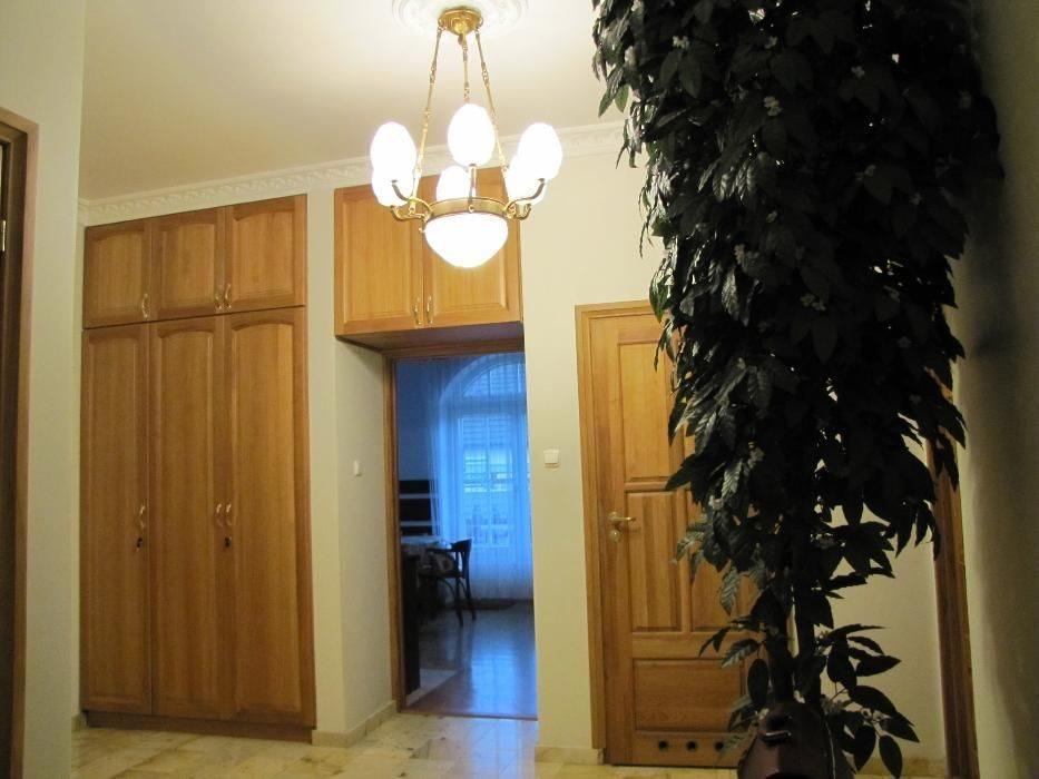 Luksusowy dom na sprzedaż Warszawa, Białołęka  568m2 Foto 5