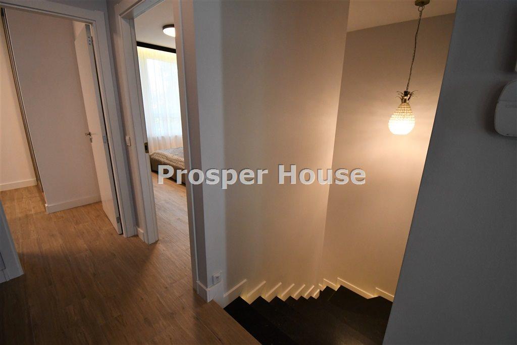 Mieszkanie trzypokojowe na sprzedaż Ząbki, Ząbki, Sasanki  82m2 Foto 11