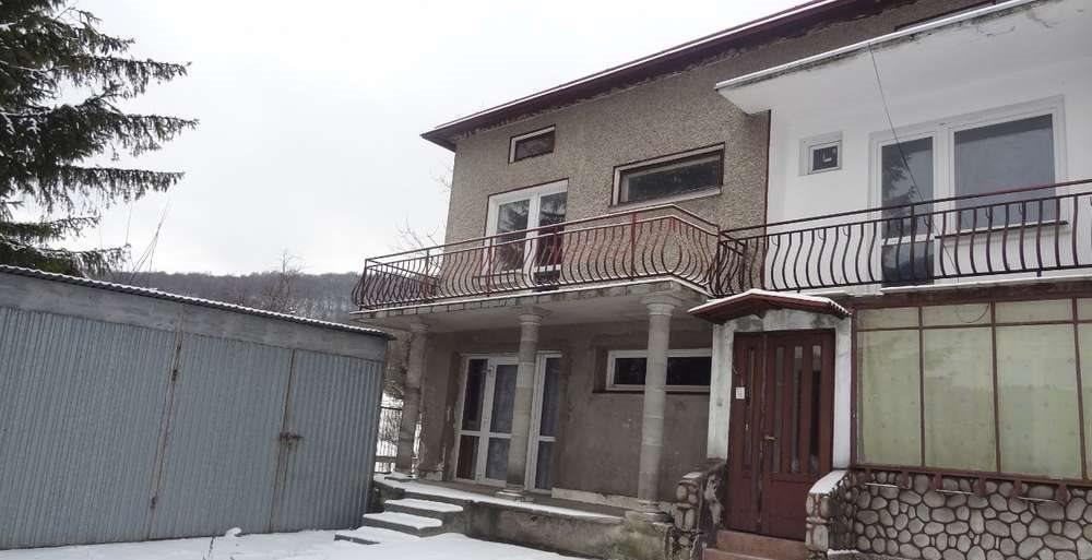 Dom na sprzedaż Dukla  183m2 Foto 3