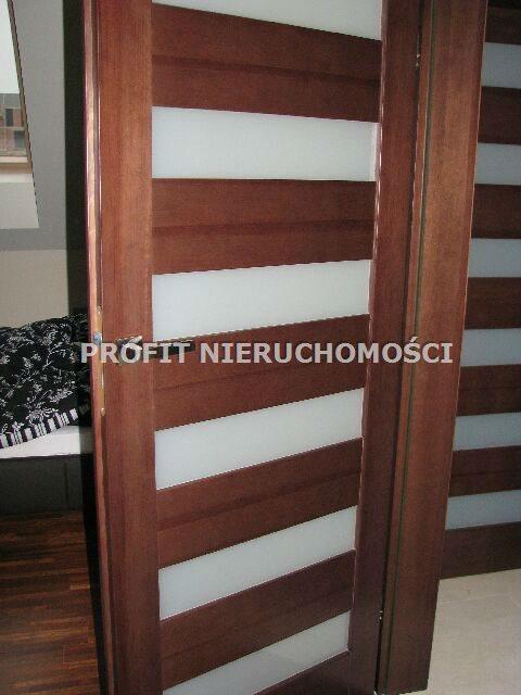 Dom na sprzedaż Okolice Dobra Nowiny  150m2 Foto 12