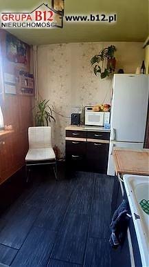 Mieszkanie dwupokojowe na sprzedaż Krakow, Wola Duchacka, Włoska  48m2 Foto 2