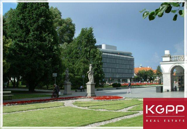 Lokal użytkowy na wynajem Warszawa, Śródmieście, Stare Miasto, Pl. Piłsudskiego  1915m2 Foto 7