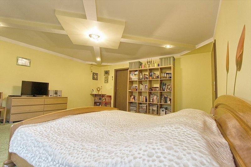 Dom na sprzedaż Ogartowo  380m2 Foto 8