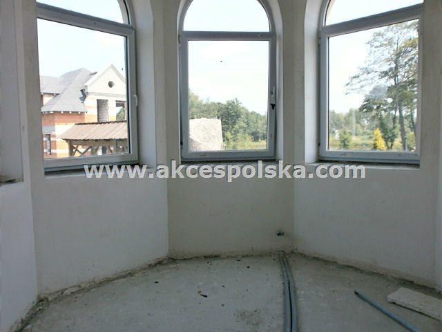 Dom na wynajem Gołków, Gołkowska  450m2 Foto 9