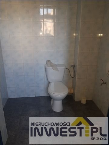 Lokal użytkowy na wynajem Olsztyn, Centrum, Centrum  300m2 Foto 8