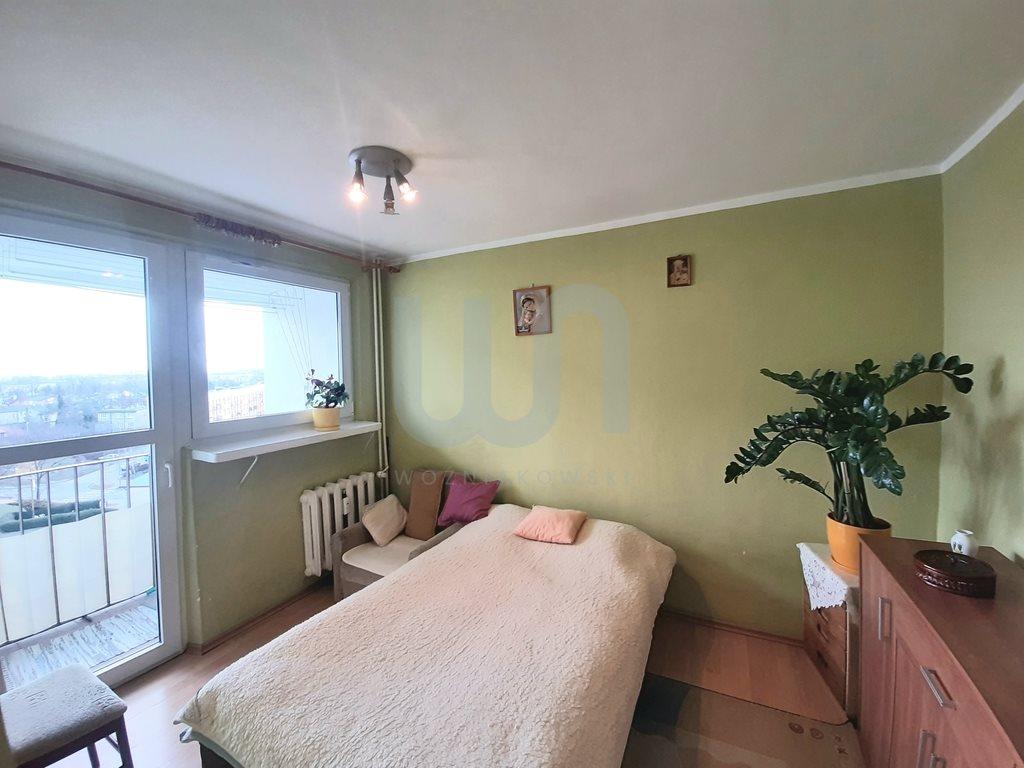 Mieszkanie na sprzedaż Częstochowa, Ostatni Grosz  46m2 Foto 3