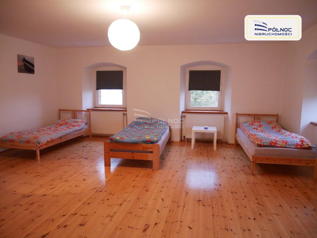 Dom na wynajem Warta Bolesławiecka  160m2 Foto 1