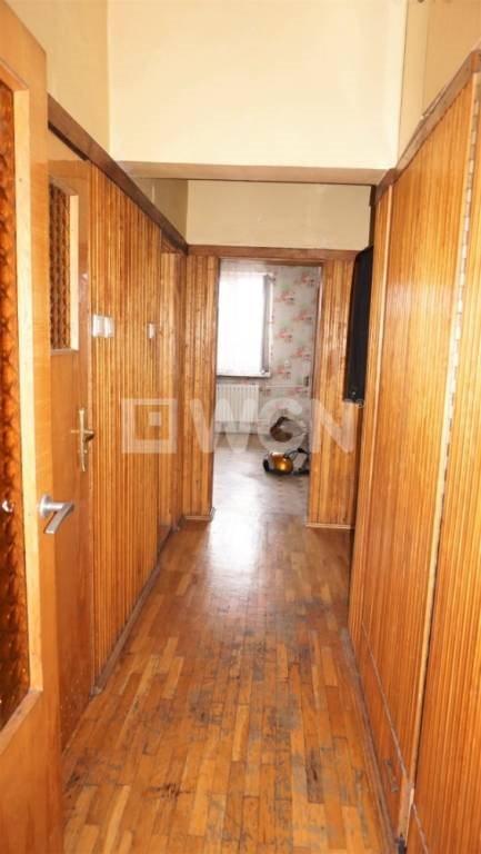 Dom na sprzedaż Częstochowa, Błeszno, Bugaj, Wojska Polskiego  120m2 Foto 7