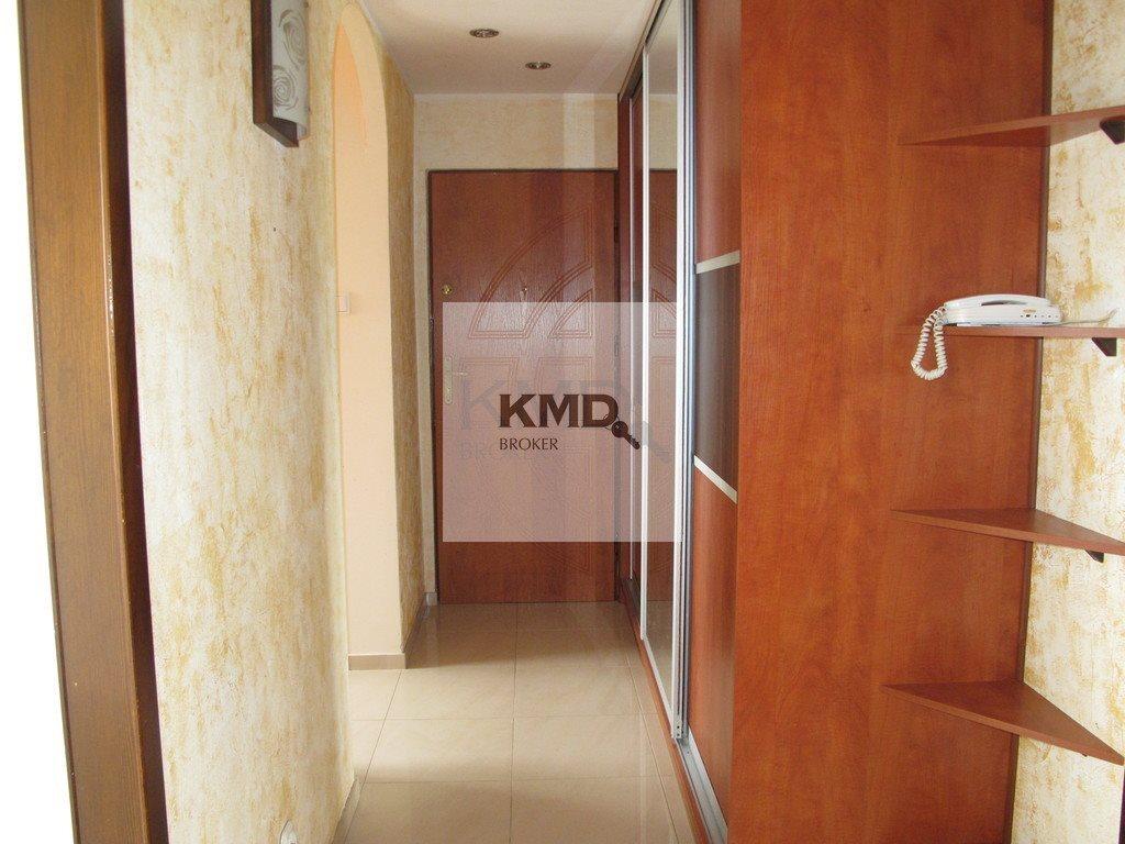 Mieszkanie czteropokojowe  na sprzedaż Lublin, Bronowice, Zimowa  60m2 Foto 11