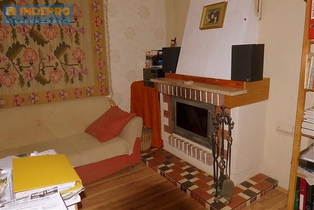 Dom na sprzedaż Mogielnica  182m2 Foto 8