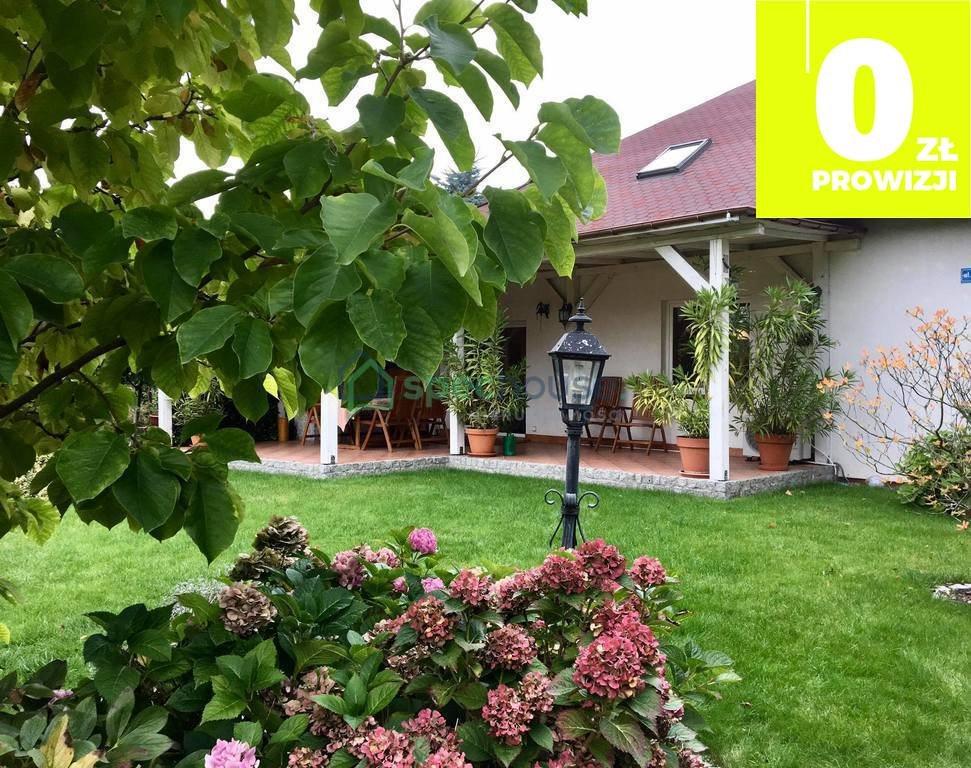 Dom na sprzedaż Kórnik  120m2 Foto 1