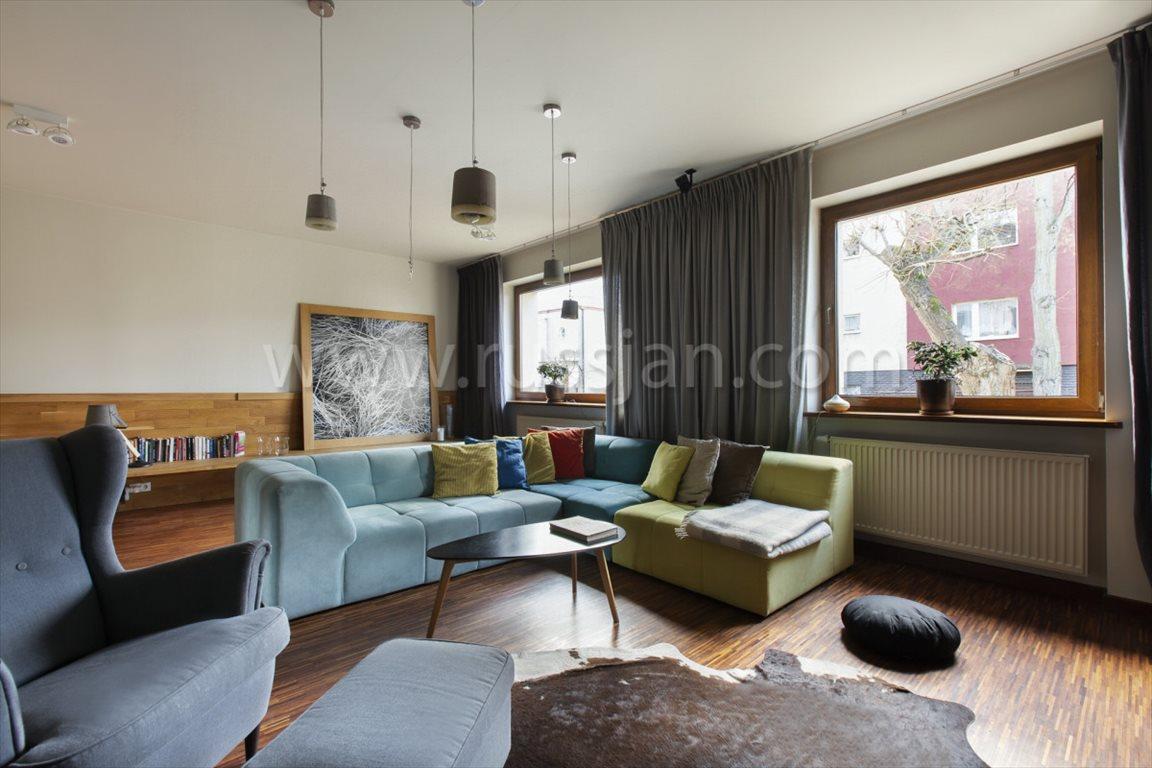 Dom na sprzedaż Gdynia, Orłowo, Techniczna  250m2 Foto 5