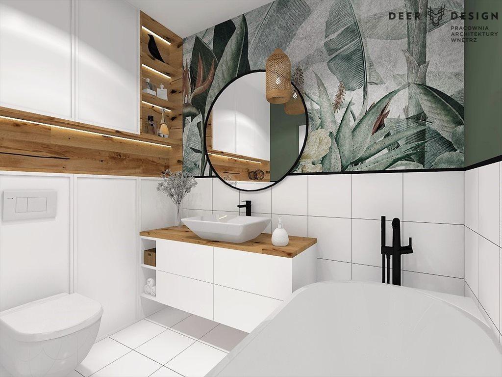 Mieszkanie czteropokojowe  na sprzedaż Warszawa, Włochy Stare Włochy  106m2 Foto 2
