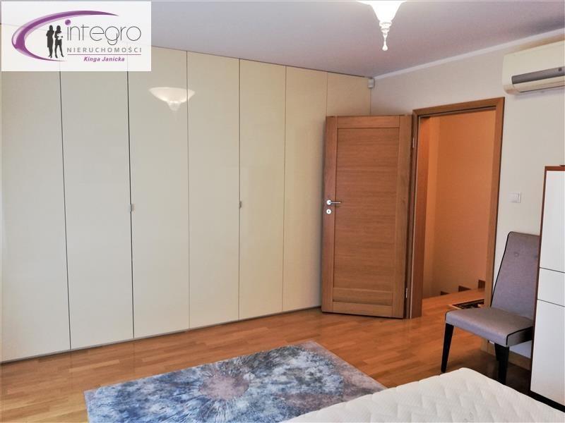 Mieszkanie na wynajem Sopot, Dolny, MORSKA  140m2 Foto 11