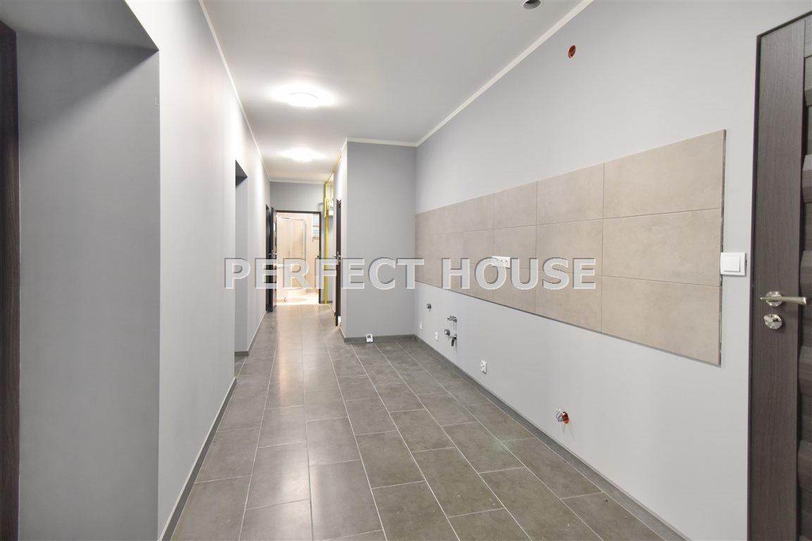 Mieszkanie na sprzedaż Poznań, Centrum  131m2 Foto 4