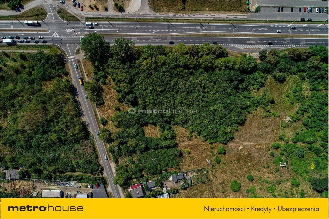 Działka budowlana na sprzedaż Radom, Radom  17586m2 Foto 6